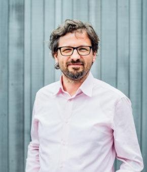 Dr. Aydın Süer