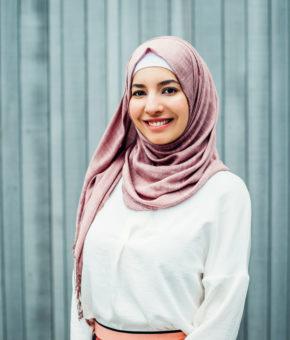 Iman Zayat